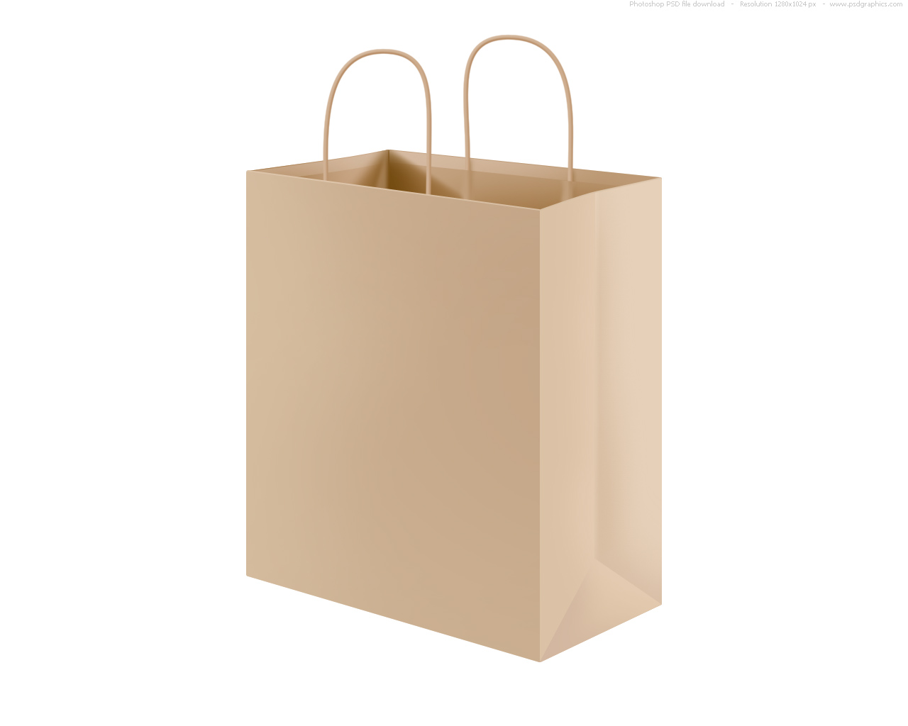 paper bag Paper bags, grocery bags and shopping bags at wholesale pricing from stewart's packaging including shoppers, grocery, heavy duty and merchandise bags.