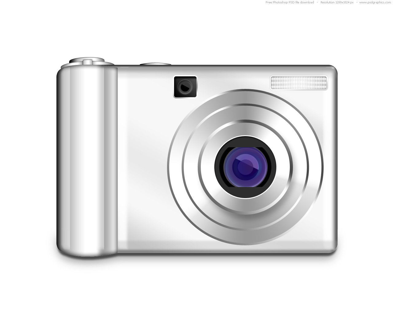 Full size – JPG preview: Photo camera icon