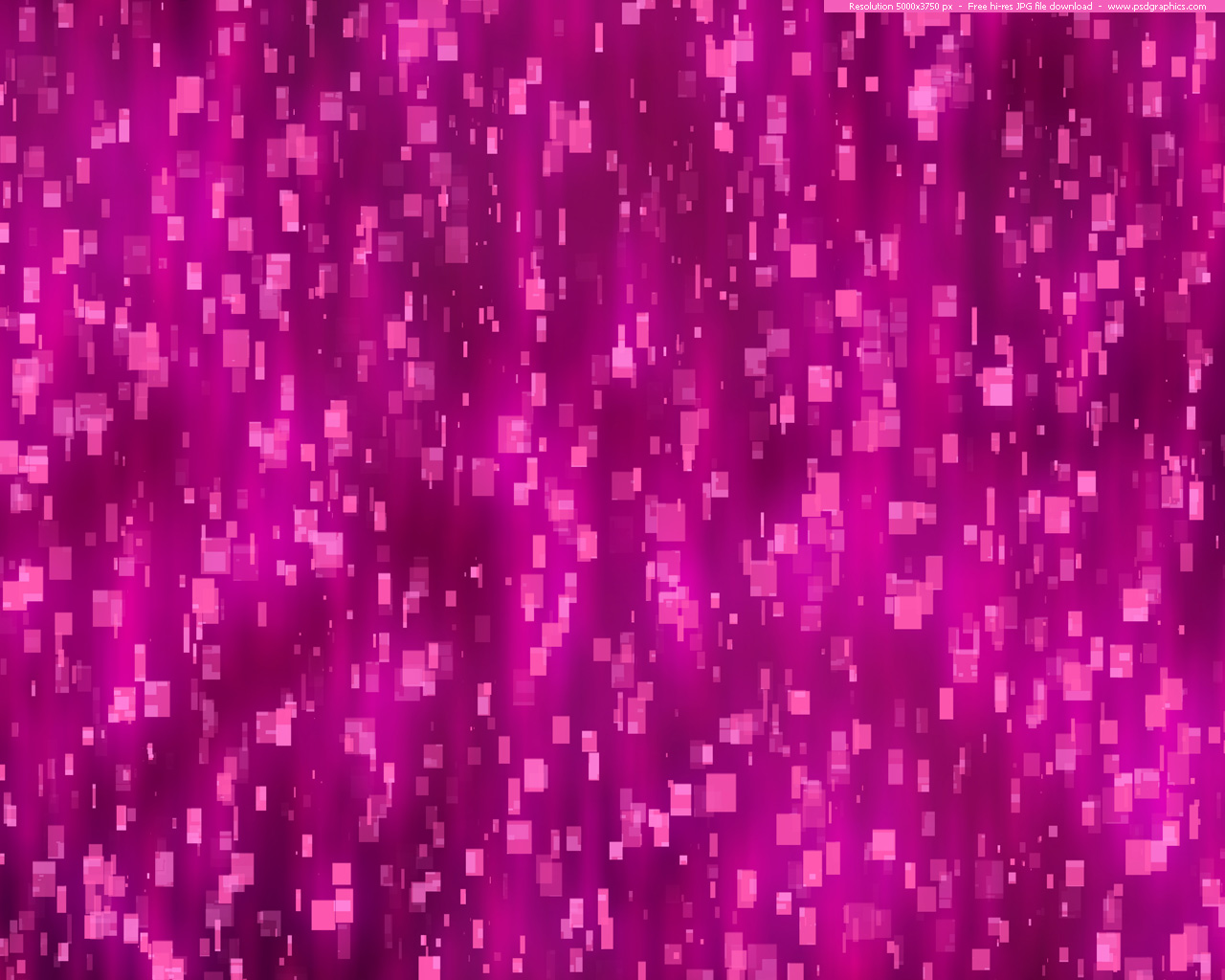 ... pink purple rose keywords pink blurry lights abstract lights photoshop