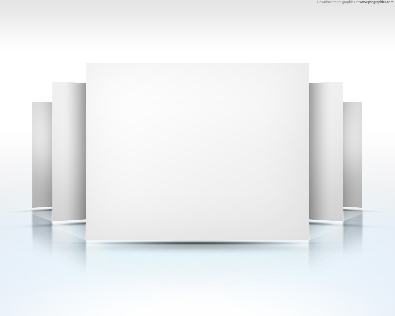 white template - Pertamini.co