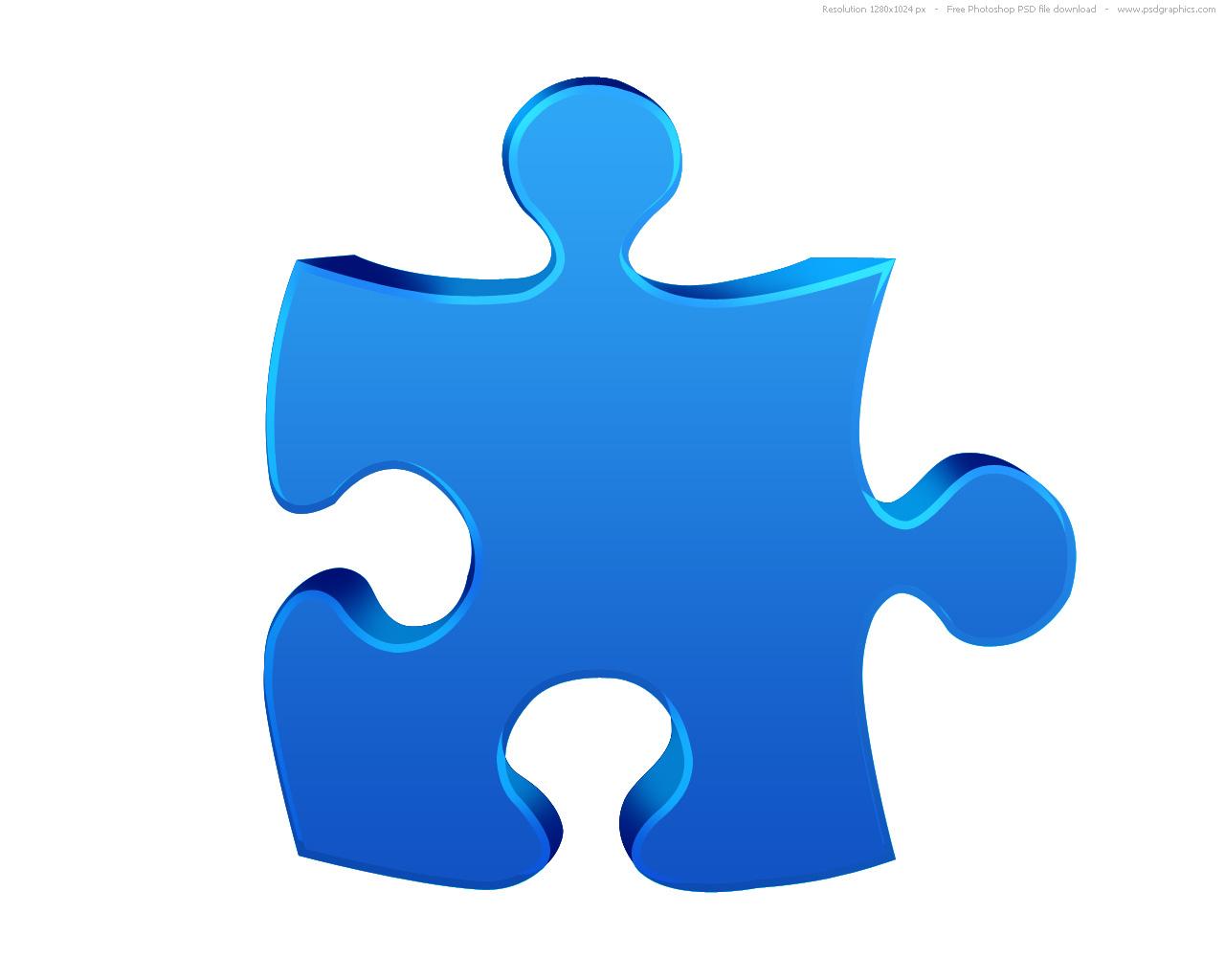 Jigsaw icon · Jigsaw puzzle b7ae00374