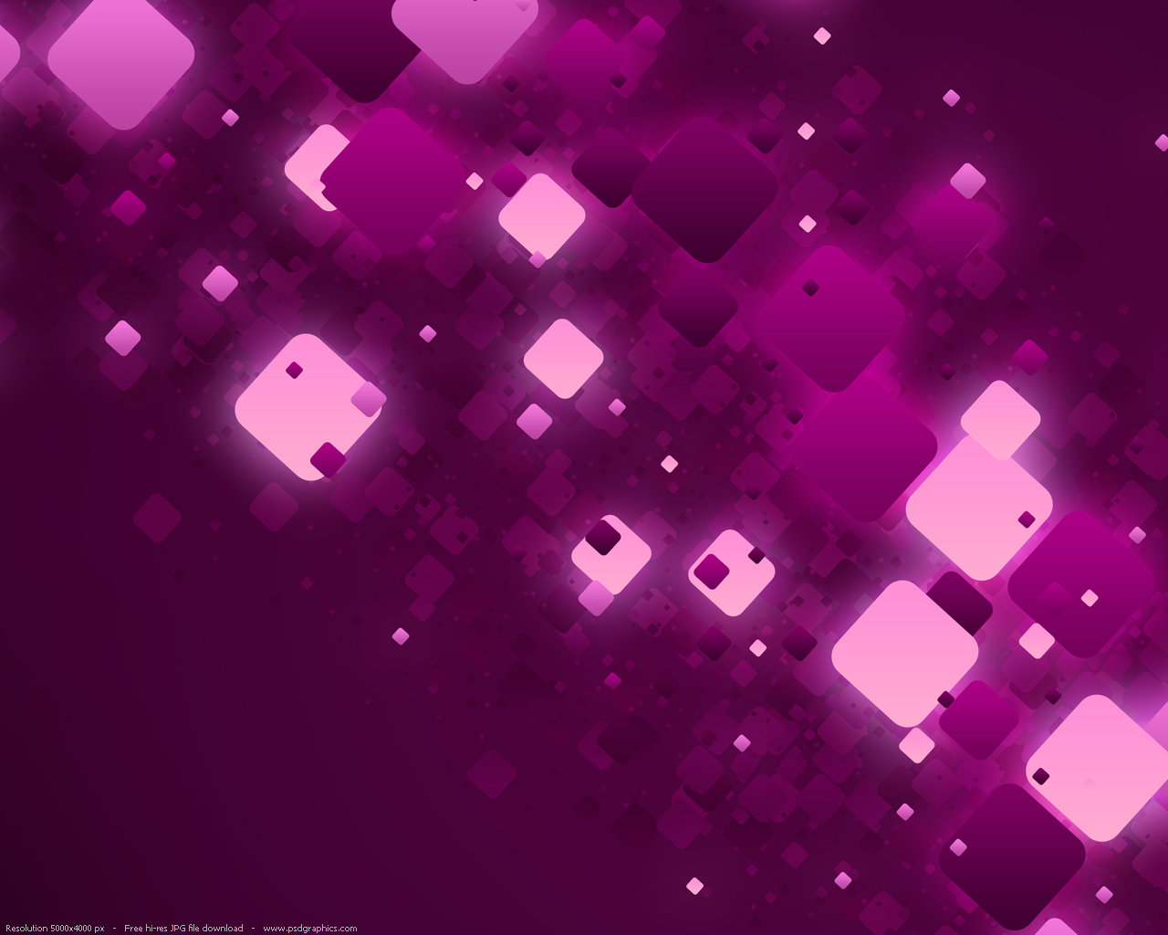 http://www.psdgraphics.com/file/purple-abstract.jpg