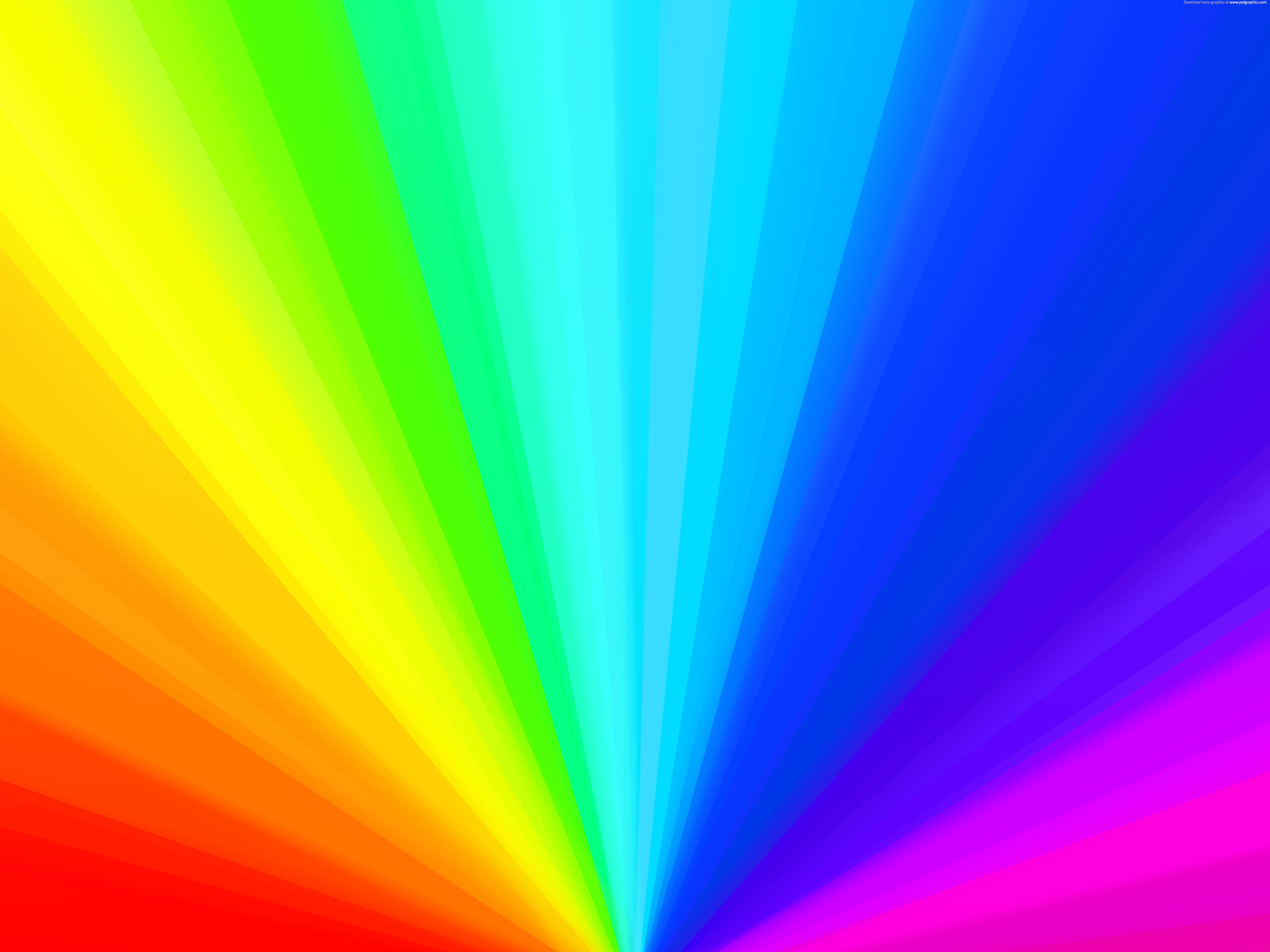 Как в картинках сделать цветной фон