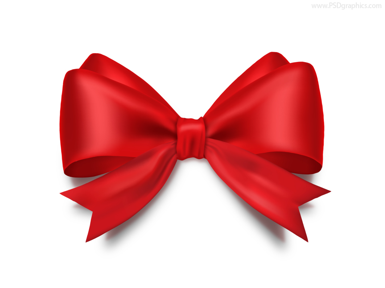 ribbons and bows A blog about growing up, living, and overcoming a life with a chronic illness.