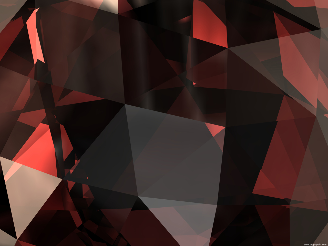 red diamonds background-#2