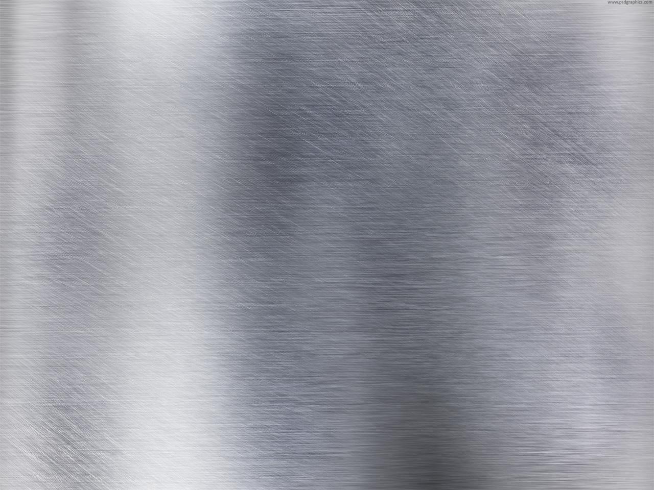 Scratched metal texture | PSDGraphics