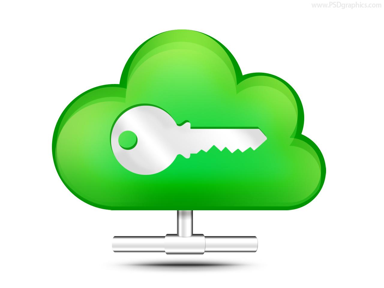 secure cloud Stockage en ligne suisse, transmission cryptée des données – comparer et tester gratuitement espace disque en ligne sécurisé, stockage dans le cloud pour la sécurité des données, sauvegarde en ligne de vos données, documents, mots de passe.