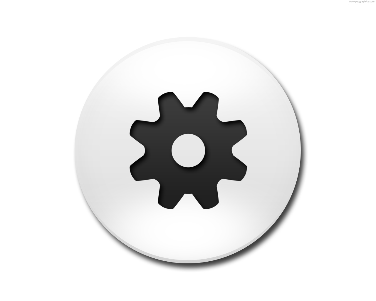 Business web buttons PSD template - www.psdGraphics.com ...