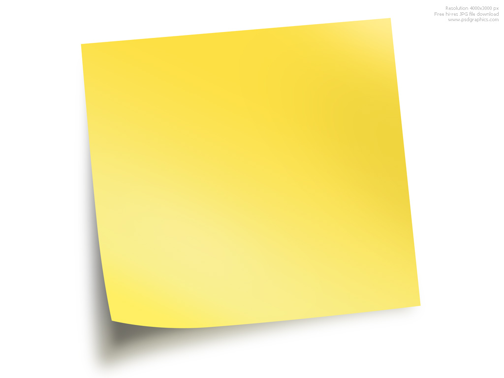 Sticky Notes Movie Wallpapers | WallpapersIn4k.net