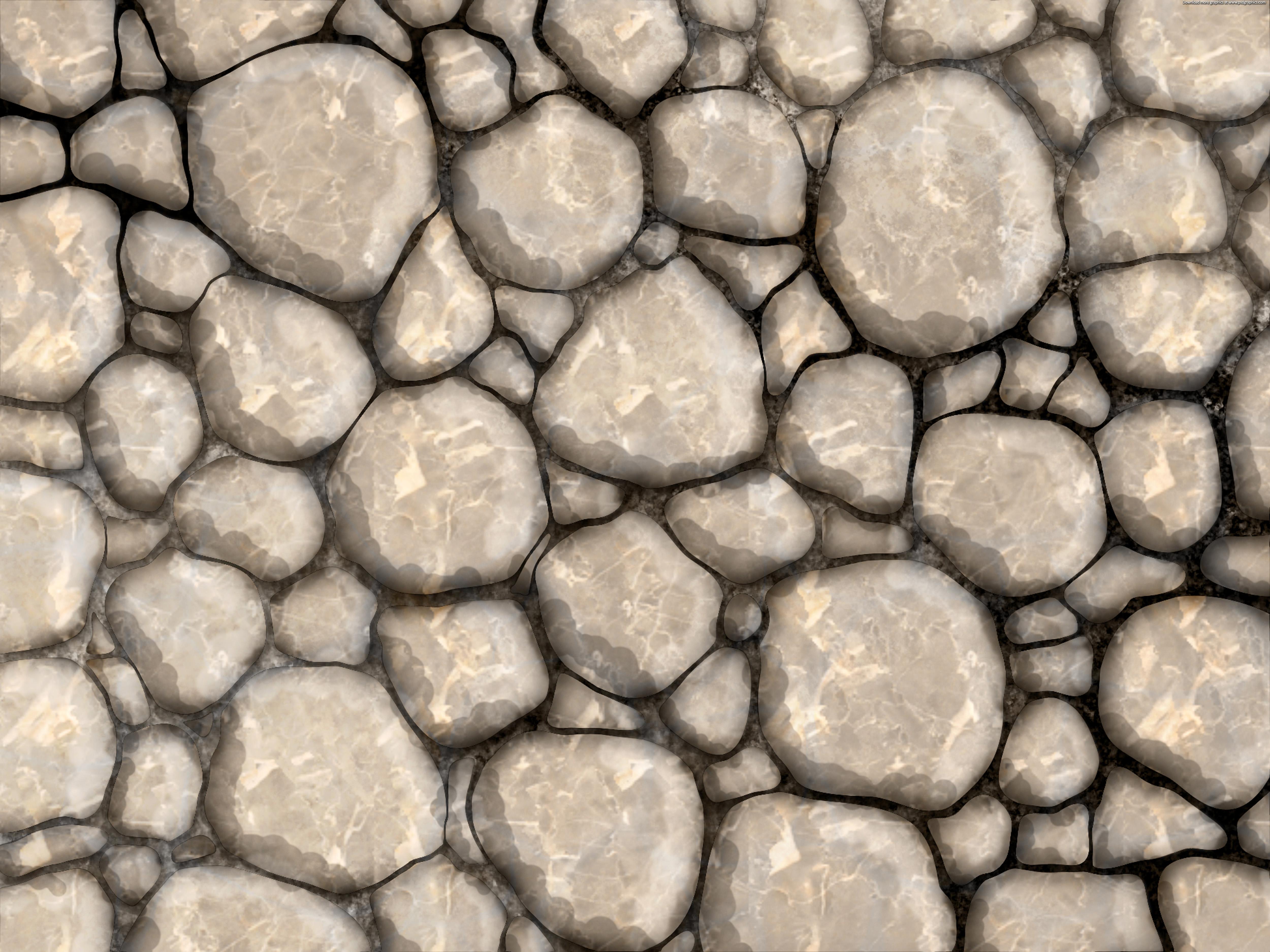 Stone wall texture psdgraphics stone texture baditri Gallery