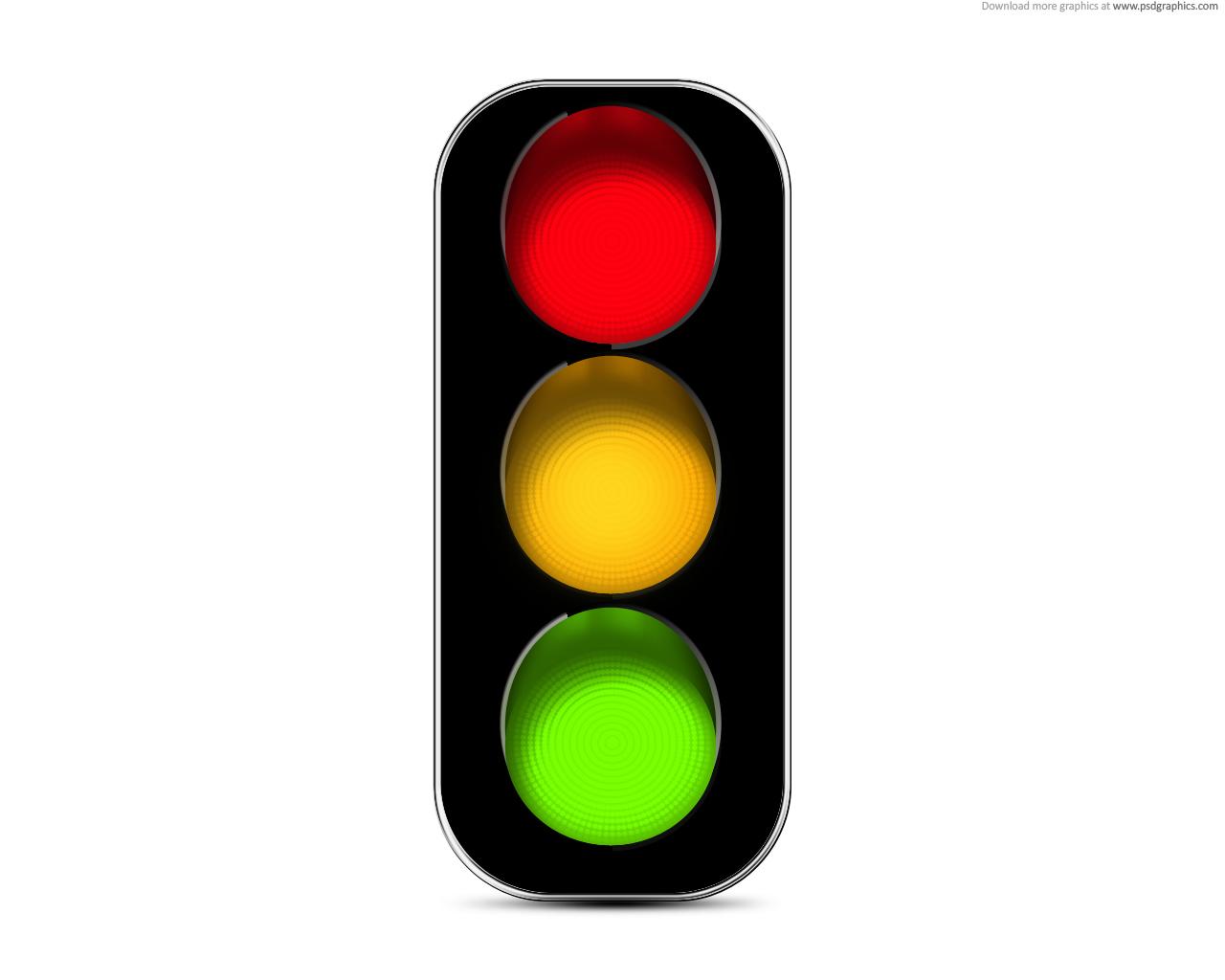 traffic-lights-sign.jpg