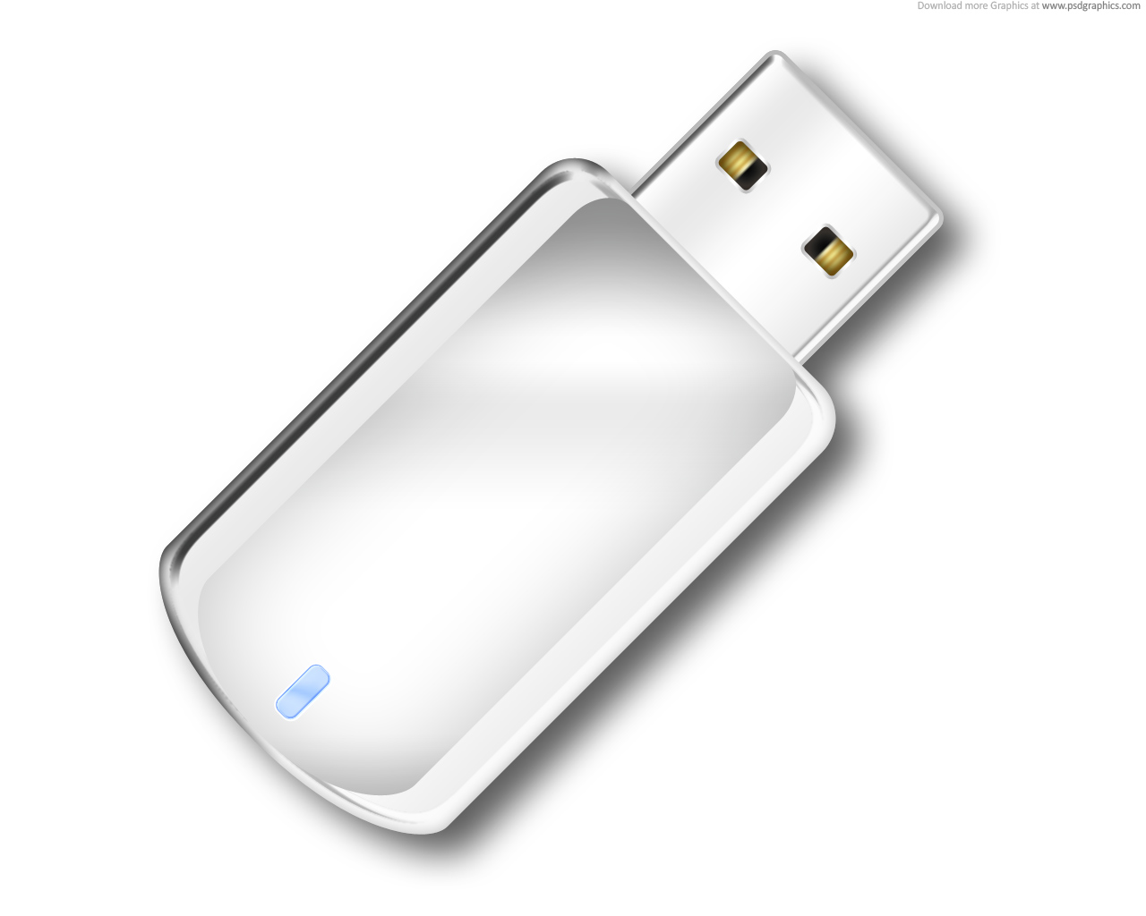 http://www.psdgraphics.com/file/usb-flash-drive-icon.jpg