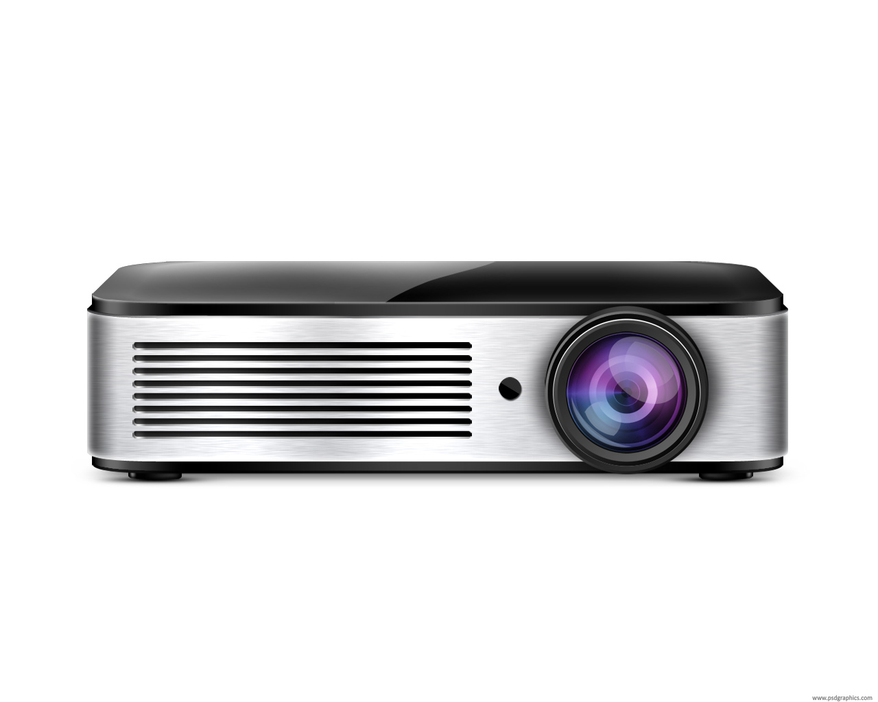 Movie Projector Png Projector icon
