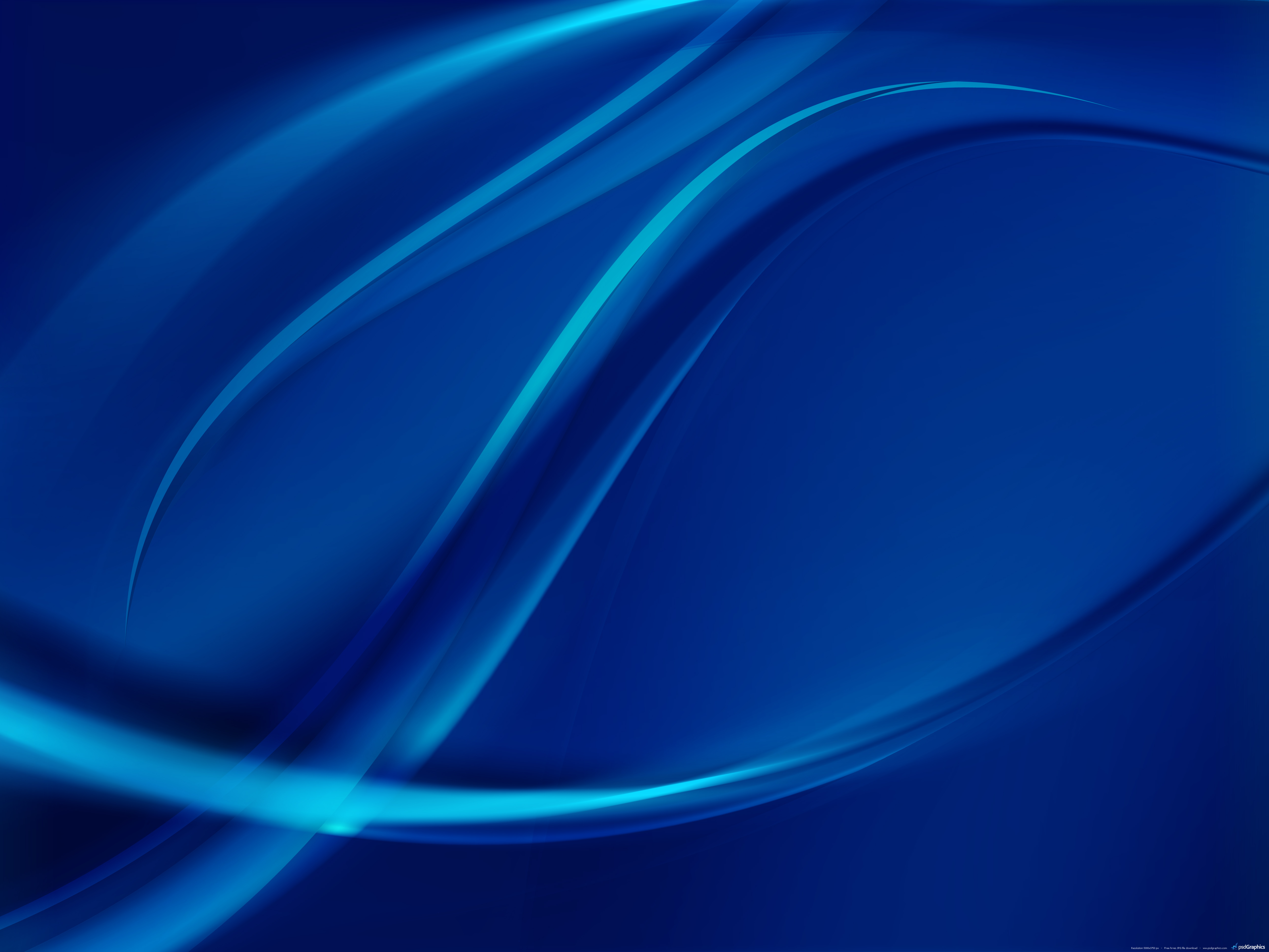 Abstract wave background | PSDGraphics