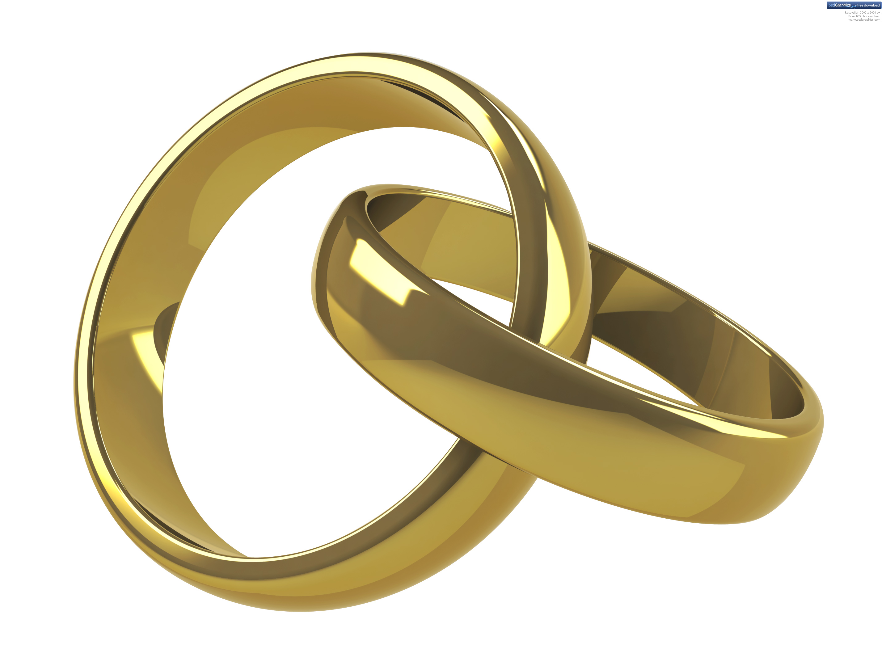 Remarkable Gold Wedding Rings 2868 x 2156 · 515 kB · jpeg