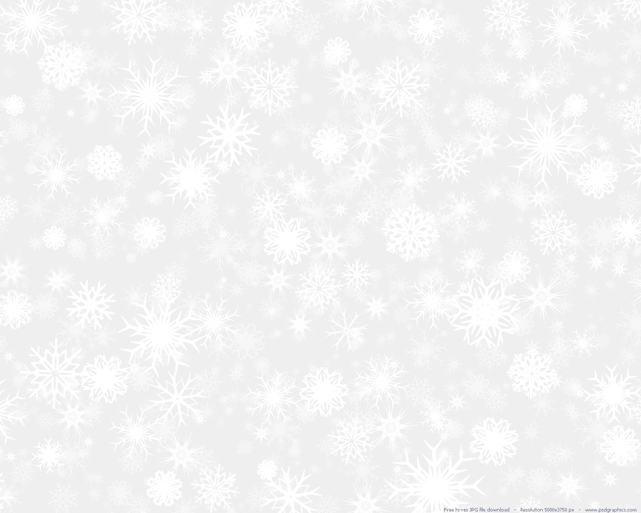 Light Gray Background Color Color Theme White Light Gray