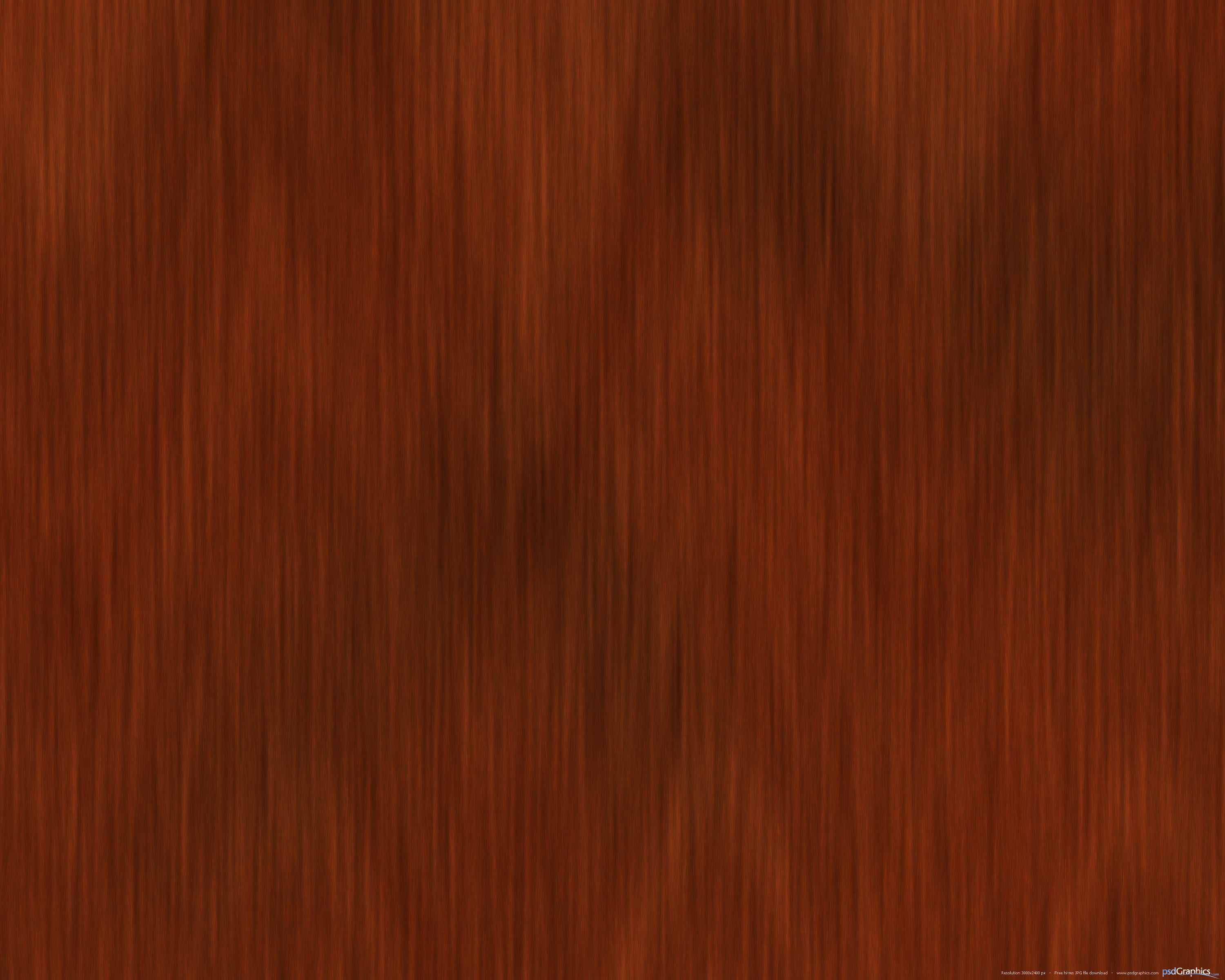 Dark Mahogany Wood ~ Xtreme graphics dark wood texture
