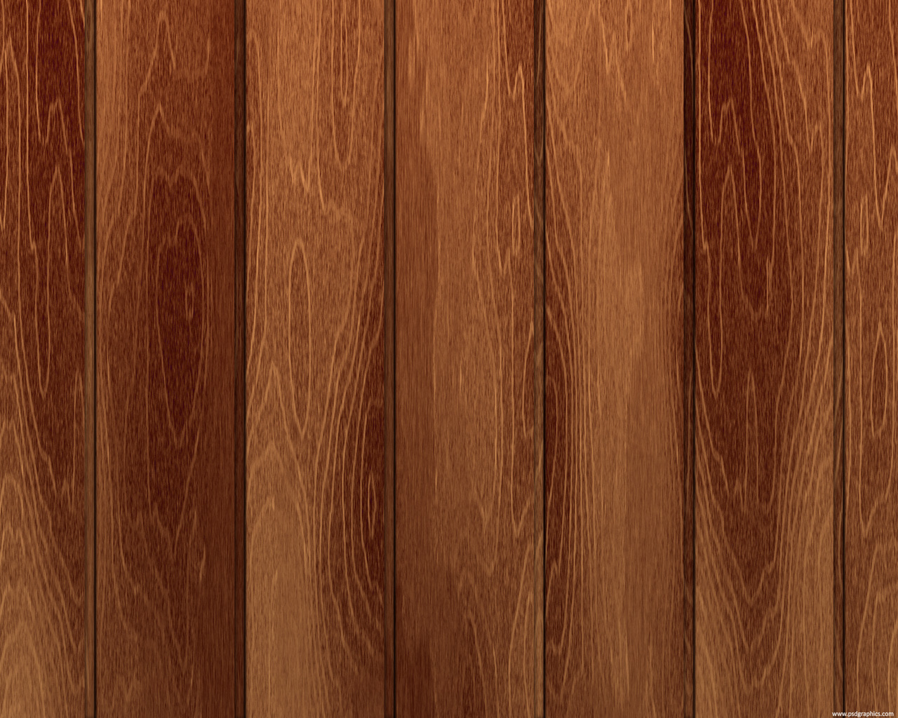 pics photos wooden floor texture cherry wood texture