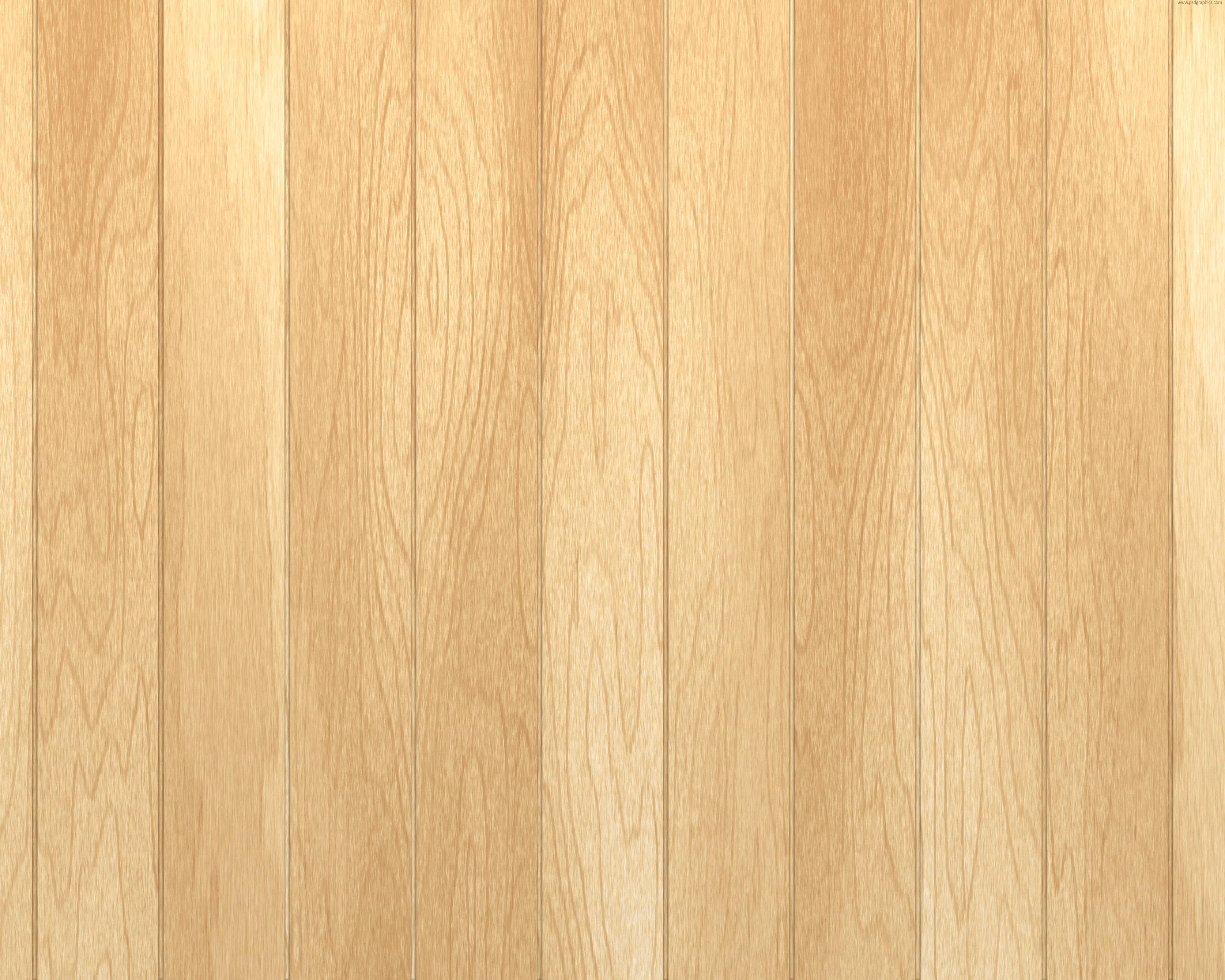 Wooden Panels Texture Psdgraphics