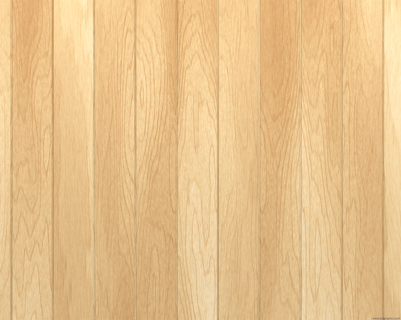 Light Wood Floor Texture 1280 x 1024 · 383 kB · jpeg