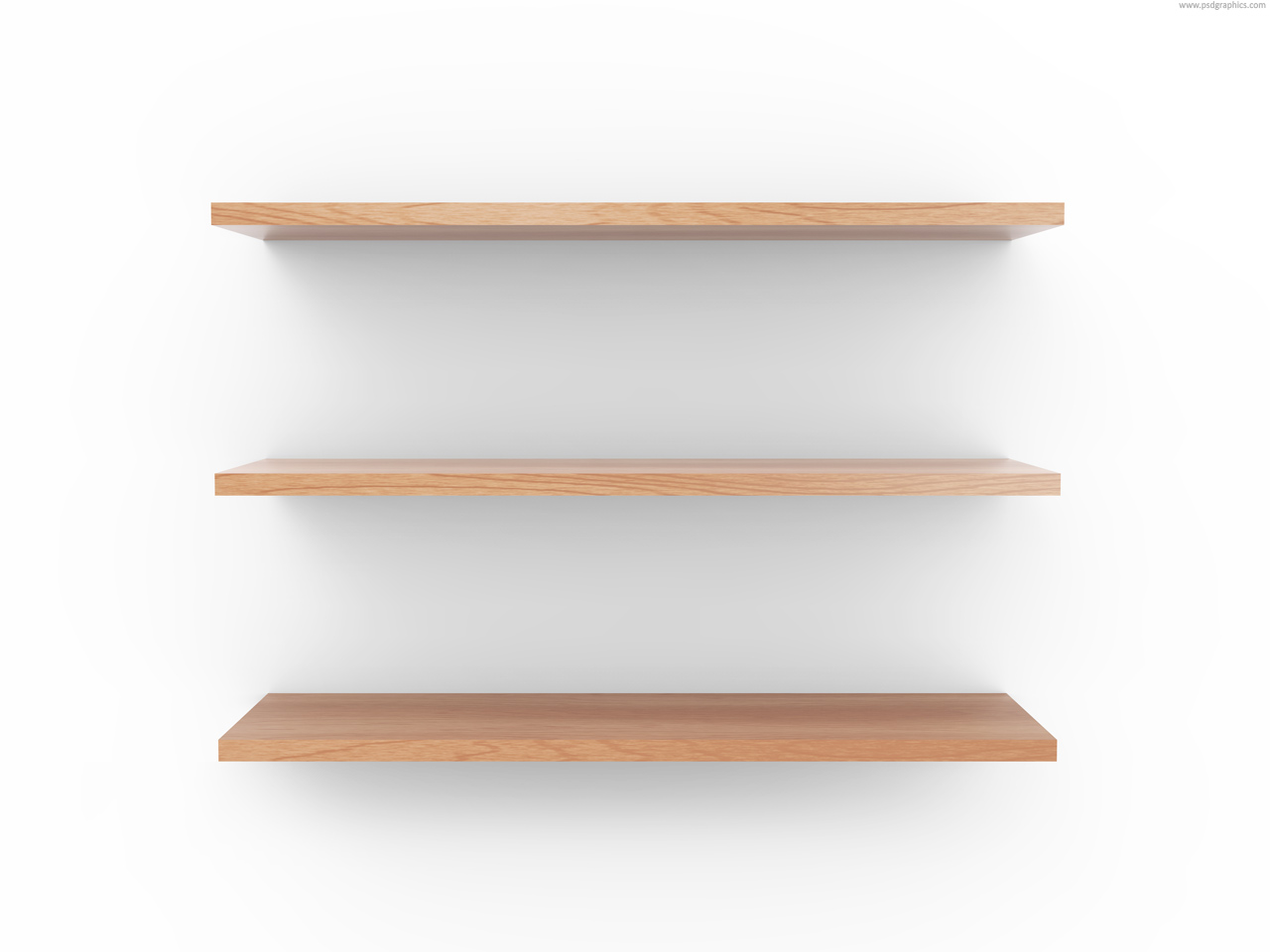 Amazing photo of Medium size preview (1280x960px): Wooden shelf with #946137 color and 1280x960 pixels