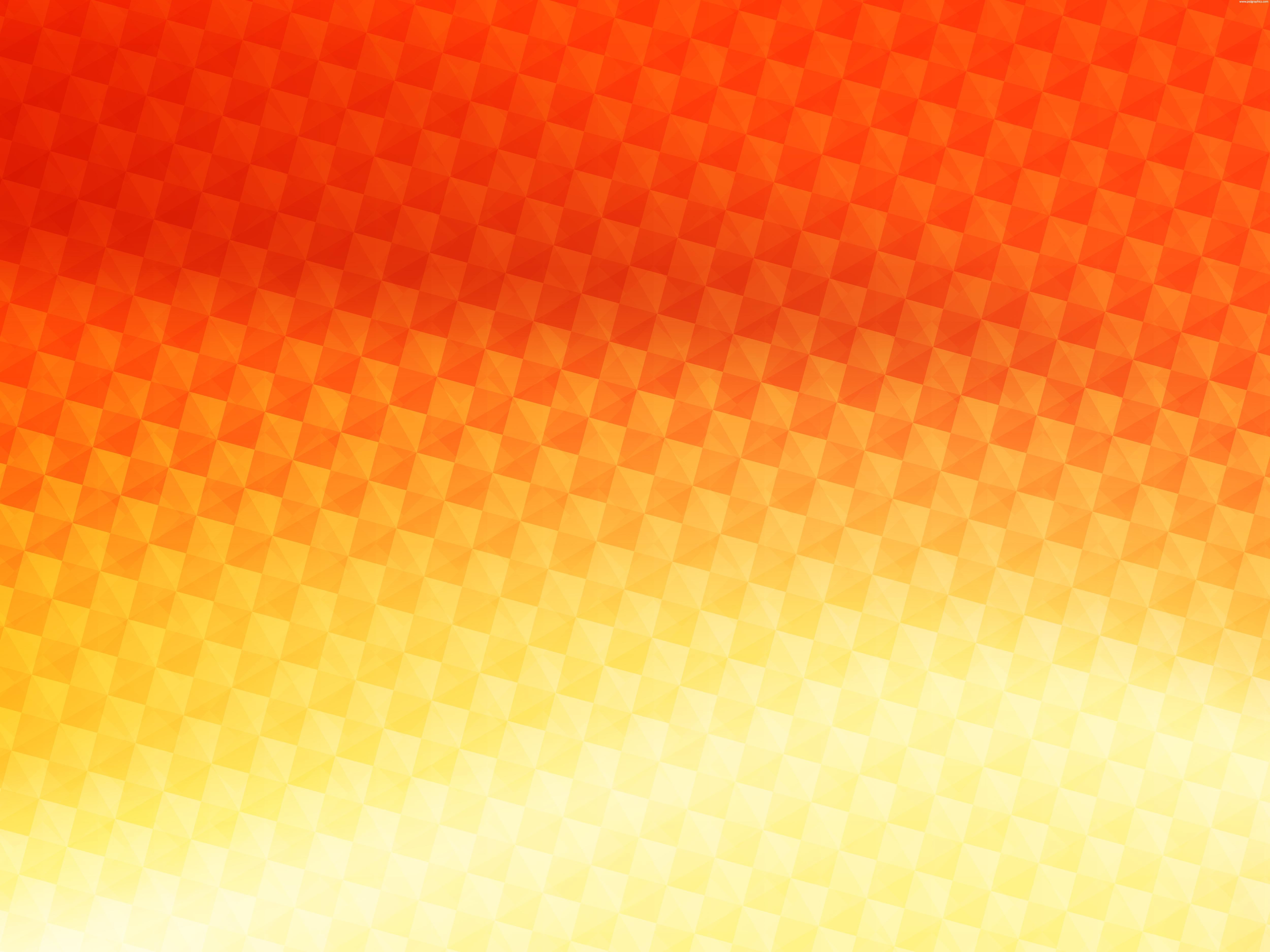 half of a yellow sun pdf download