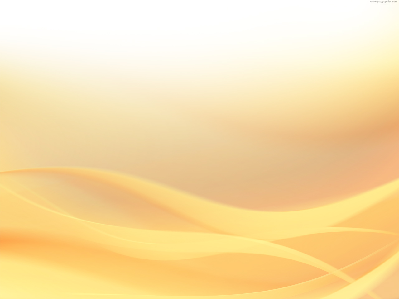 medium size preview 1280x960px yellow waves background