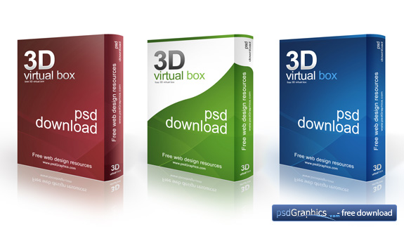 3d-software-box-preview