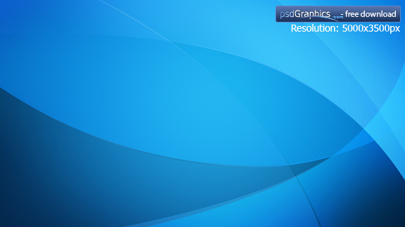 Unduh 810 Background Blue Photoshop Paling Keren