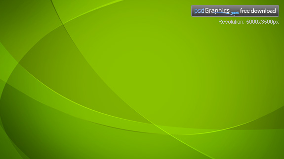 Abstract design background illustration with high detail and vibrant colors.