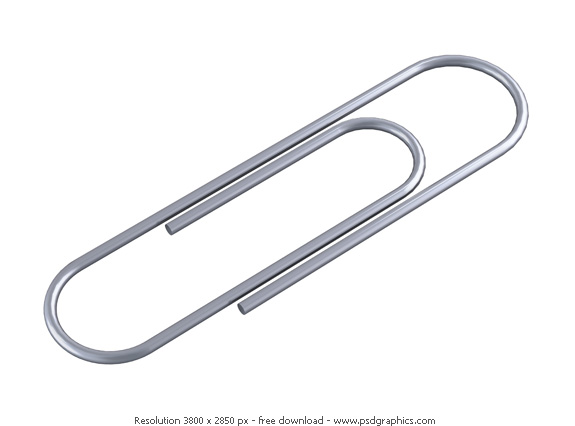 paper clip another grills psdgraphics pic harbeth speakers take does isolated