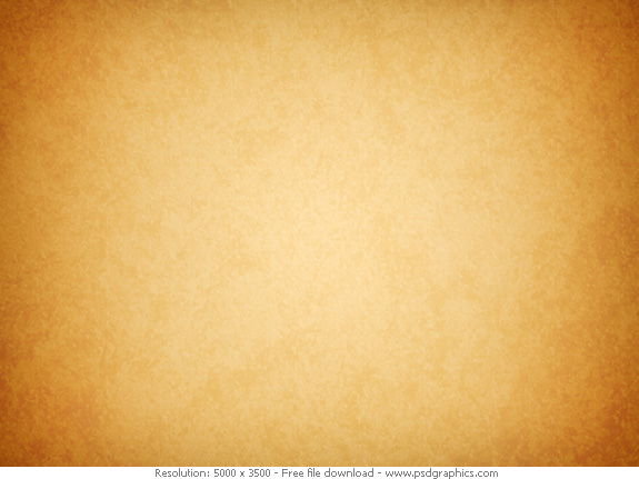 old paper style Textures old paper powerpoint backgrounds for presentation slide free on category powerpoints to set the image as wallpaper, right click the image and choose to.