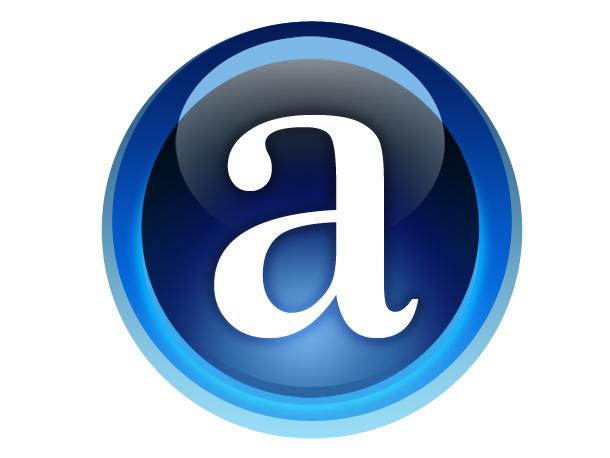alexa icon photoshop tutorial
