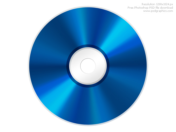 blu-ray-disc-icon