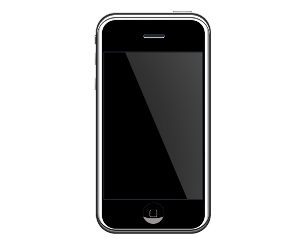 iphone photoshop tutorial