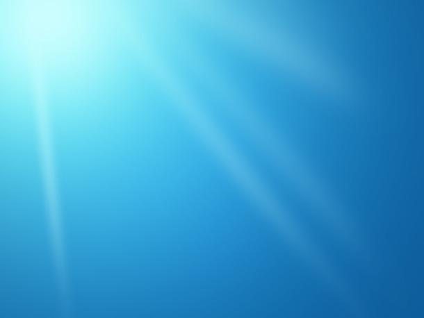 Windows 7 wallpaper Photoshop tutorial 9-background-result