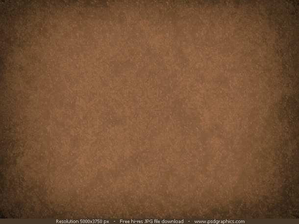 background retro cloudy sky background brown retro sunbeam background