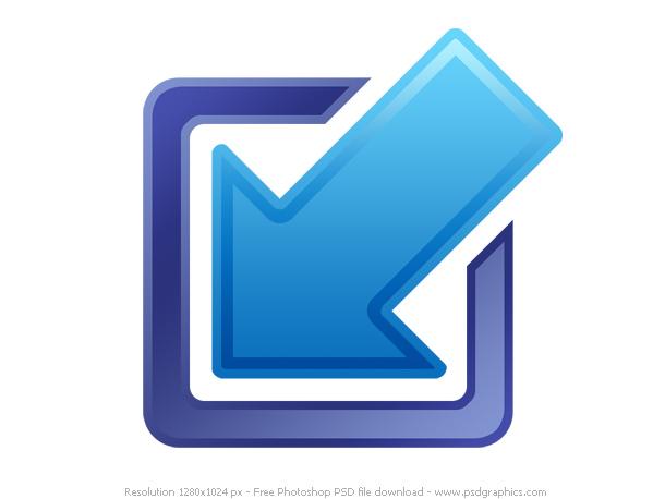 minimize-icon