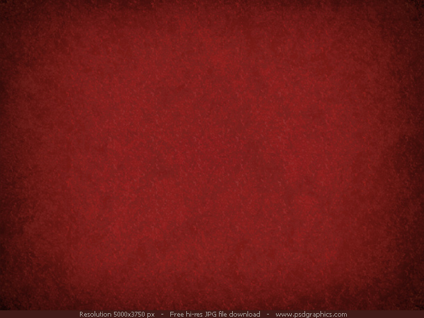 Red and brown grunge backgrounds, dirty colored paper style. Highly