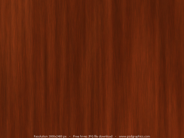 Dark Mahogany Wood Color ~ Dark wood texture psdgraphics