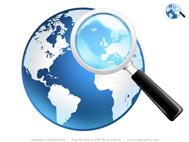global search