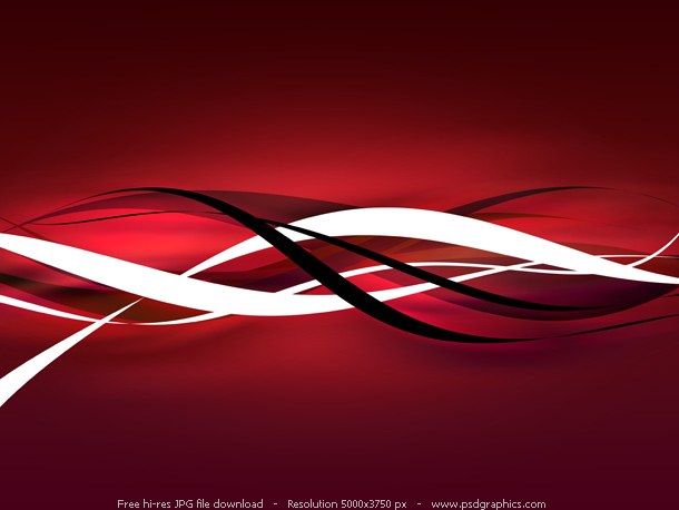 design background in photoshop. Abstract ackground in two
