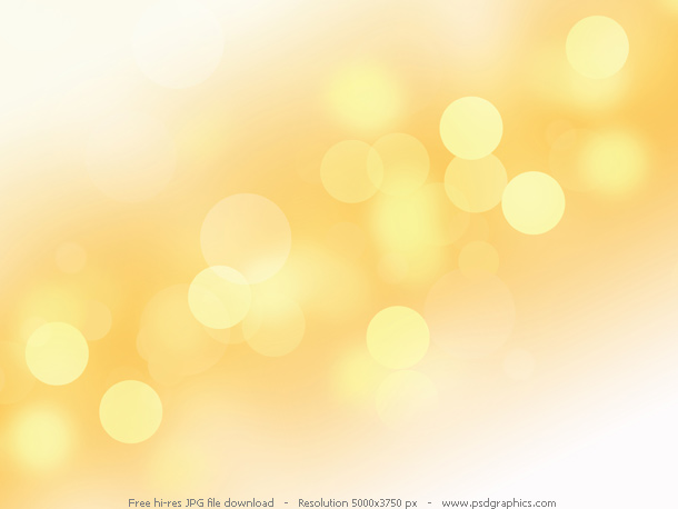 wallpaper yellow and white. High resolution soft yellow