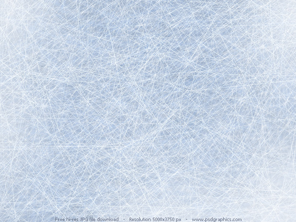 background textures photoshop. Hockey ice ackground with
