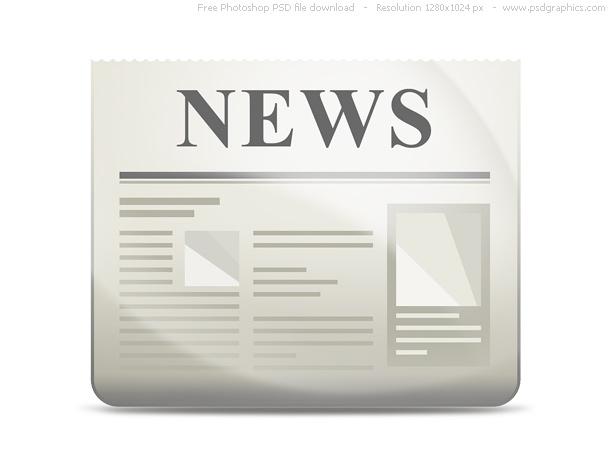 web news icon
