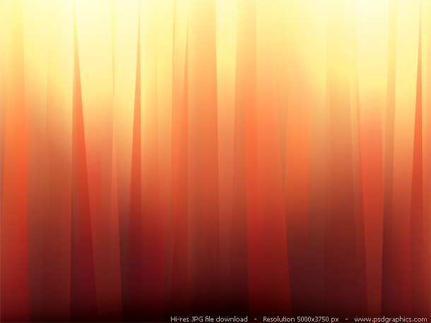 nice backgrounds for websites. A nice background and texture in a high resolution for presentations and