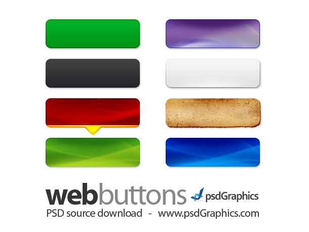 http://www.psdgraphics.com/wp-content/uploads/2010/04/big-web-buttons.jpg