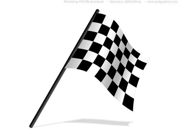 victory lap