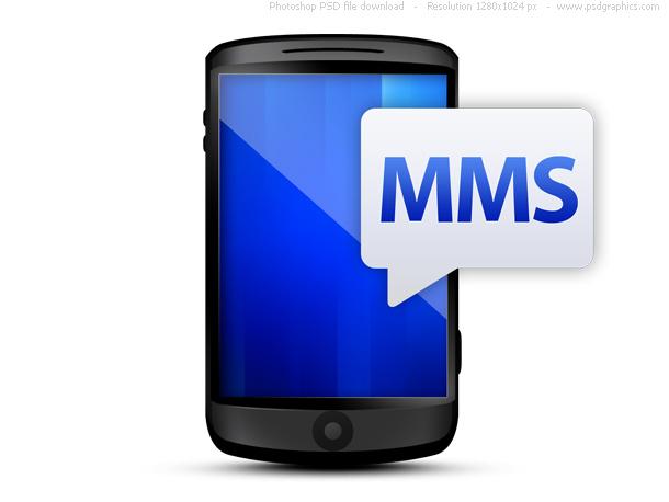 mms-icon