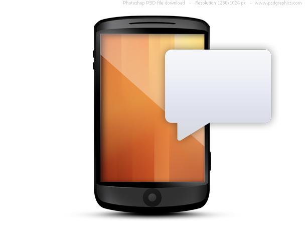phone-bubble